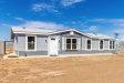 Photo of 10948 W Arica Road, Casa Grande, AZ 85193 (MLS # 5976162)