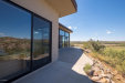 Photo of 37455 S Rincon Road, Wickenburg, AZ 85390 (MLS # 5976175)