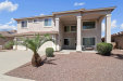 Photo of 13226 W Peck Drive, Litchfield Park, AZ 85340 (MLS # 5976186)