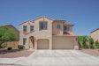 Photo of 8720 N 182nd Lane, Waddell, AZ 85355 (MLS # 5976243)
