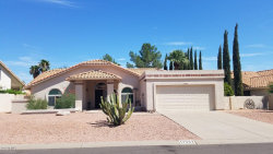 Photo of 17032 E De Anza Drive E, Fountain Hills, AZ 85268 (MLS # 5976265)