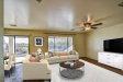 Photo of 2975 N Hawthorn Drive, Florence, AZ 85132 (MLS # 5976274)