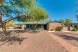 Photo of 920 N Brown Avenue, Casa Grande, AZ 85122 (MLS # 5976300)
