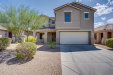 Photo of 45583 W Barbara Lane, Maricopa, AZ 85139 (MLS # 5976450)