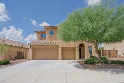 Photo of 8742 N 180th Drive, Waddell, AZ 85355 (MLS # 5976506)