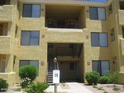 Photo of 9990 N Scottsdale Road, Unit 3026, Paradise Valley, AZ 85253 (MLS # 5976508)