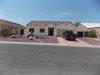 Photo of 15544 S Cherry Hills Drive, Arizona City, AZ 85123 (MLS # 5976641)