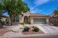 Photo of 15571 W Roanoke Avenue, Goodyear, AZ 85395 (MLS # 5976658)