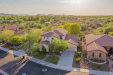 Photo of 29936 N 123rd Drive, Peoria, AZ 85383 (MLS # 5976683)
