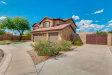 Photo of 4830 W Milada Drive, Laveen, AZ 85339 (MLS # 5976711)