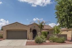 Photo of 22322 N Arrellaga Drive, Sun City West, AZ 85375 (MLS # 5976713)