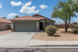 Photo of 1140 S Valley Drive, Apache Junction, AZ 85120 (MLS # 5976746)