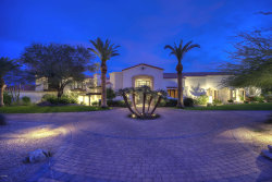 Photo of 6821 N 46th Street, Paradise Valley, AZ 85253 (MLS # 5976784)