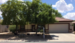 Photo of 3069 E Hazeltine Way, Chandler, AZ 85249 (MLS # 5976814)