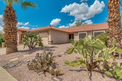 Photo of 2714 E Dry Creek Road, Phoenix, AZ 85048 (MLS # 5976825)