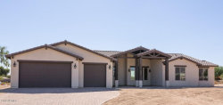 Photo of 29909 N 57th Street, Unit Lot 2, Cave Creek, AZ 85331 (MLS # 5976836)