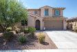 Photo of 4042 S 186th Avenue, Goodyear, AZ 85338 (MLS # 5976849)