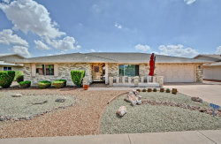 Photo of 12415 W Galaxy Drive, Sun City West, AZ 85375 (MLS # 5976852)