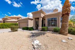 Photo of 16218 E Glenview Place, Fountain Hills, AZ 85268 (MLS # 5976858)