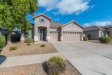 Photo of 8788 W Frier Drive, Glendale, AZ 85305 (MLS # 5976870)