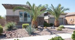 Photo of 19227 W Pasadena Avenue, Litchfield Park, AZ 85340 (MLS # 5976874)
