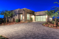 Photo of 16010 E Ridgestone Drive, Fountain Hills, AZ 85268 (MLS # 5976883)