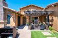 Photo of 17735 N 93rd Way, Scottsdale, AZ 85255 (MLS # 5976885)