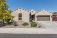 Photo of 1710 E Nightingale Lane, Gilbert, AZ 85298 (MLS # 5976924)