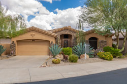 Photo of 14241 N Sagebrush Lane, Fountain Hills, AZ 85268 (MLS # 5976939)