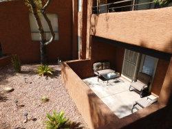 Photo of 4704 E Paradise Village Parkway, Unit 101, Phoenix, AZ 85032 (MLS # 5976946)