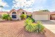 Photo of 10809 N 111th Place, Scottsdale, AZ 85259 (MLS # 5976988)