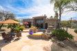Photo of 2110 W Middle Mesa Drive, Wickenburg, AZ 85390 (MLS # 5976999)