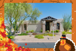 Photo of 31227 N 47th Place, Cave Creek, AZ 85331 (MLS # 5977011)