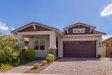 Photo of 20545 W Nelson Place, Buckeye, AZ 85396 (MLS # 5977033)