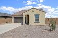 Photo of 328 S Verdad Lane, Casa Grande, AZ 85194 (MLS # 5977086)