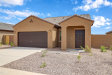 Photo of 318 S Verdad Lane, Casa Grande, AZ 85194 (MLS # 5977093)