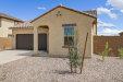Photo of 308 S Verdad Lane, Casa Grande, AZ 85194 (MLS # 5977097)