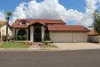 Photo of 18915 N 71st Drive, Glendale, AZ 85308 (MLS # 5977103)