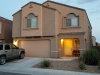 Photo of 6077 E Sotol Drive, Florence, AZ 85132 (MLS # 5977114)