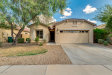 Photo of 18112 W Townley Avenue, Waddell, AZ 85355 (MLS # 5977129)
