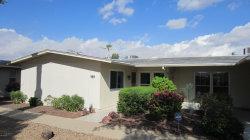 Photo of 18431 N Opal Drive, Sun City West, AZ 85375 (MLS # 5977138)