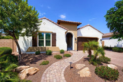 Photo of 30318 N 52nd Place, Cave Creek, AZ 85331 (MLS # 5977189)
