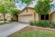 Photo of 85 W Ranch Road, Tempe, AZ 85284 (MLS # 5977215)