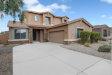 Photo of 17660 W Lavender Lane, Goodyear, AZ 85338 (MLS # 5977260)