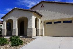 Photo of 17631 W Ashurst Drive, Goodyear, AZ 85338 (MLS # 5977268)