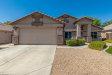 Photo of 6430 W Briles Road, Phoenix, AZ 85083 (MLS # 5977279)
