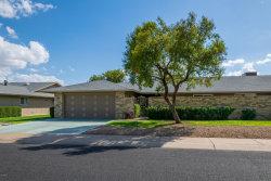 Photo of 12927 W Copperstone Drive, Sun City West, AZ 85375 (MLS # 5977282)