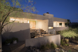 Photo of 7417 N Red Ledge Drive, Paradise Valley, AZ 85253 (MLS # 5977297)