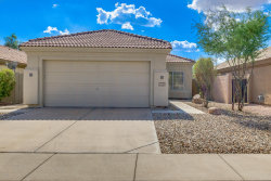 Photo of 30434 N 42nd Place, Cave Creek, AZ 85331 (MLS # 5977301)