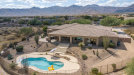 Photo of 8619 N 192nd Avenue, Waddell, AZ 85355 (MLS # 5977312)